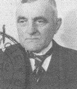 Piet Elsen
