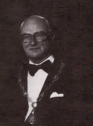 L. Teijssen